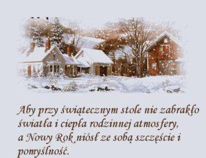 Boże Narodzenie 2011