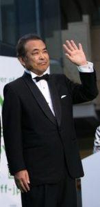 """Polska premiera japońskiego filmu """"Kwartet"""" wreżyserii Junichi Mimura"""